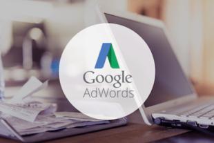 Leer meer over Google AdWords in deze online cursus.