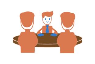 Leer over solliciteren in deze online cursus