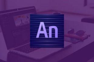 Leer in deze online cursus Edge Animate alles over het maken van animaties in het programma van Adobe