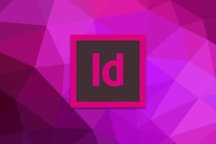 Leer in deze online cursus InDesign alles over het maken en opmaken van allerlei bestandstypen