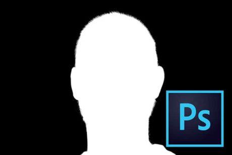 Leer in deze gratis cursus Photoshop hoe je in het programma selecties maakt