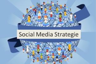 Leer alles over social media strategie in deze online cursus