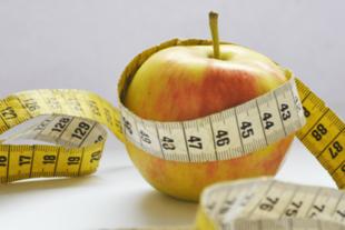 Leer in deze online cursus afvallen alles dat je moet weten om jezelf naar gezondheid te coachen