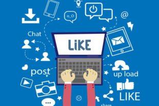 Leer in deze online cursus sociale media voor beginners alles over het inzetten en gebruiken van sociale netwerken/media