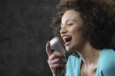 Leer in deze online zangcursus alles dat je nodig hebt om het maximale uit je stem te halen