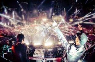 Leer zelf muziek maken, draaien en mixen in deze online dj cursus voor beginners