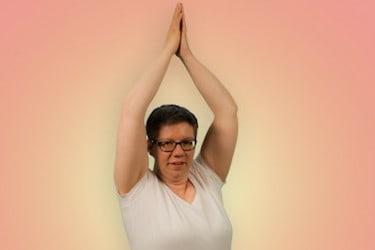 Leer alles over Essentiële yoga in deze online beginnerscursus