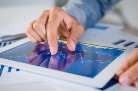Leer hoe je geld verdient met aandelen in deze Online cursus beleggen
