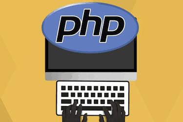 Leer programmeren in PHP en maak zelf webapplicaties in deze online cursus PHP