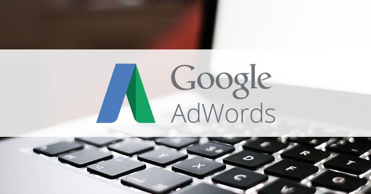 waarom jij een online cursus Google AdWords goed kunt gebruiken