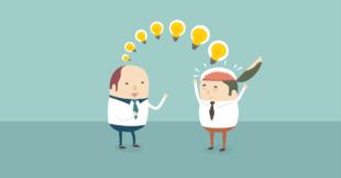 deel jouw kennis in een online cursus op een effectieve manier