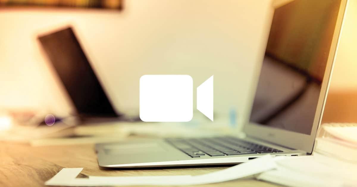 Lees meer over verschillende screencast programma's waarmee jij aan de slag kunt om scherm opnames te maken voor jouw eigen online cursus