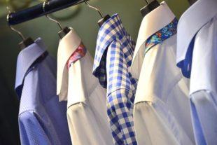 Leer alles over de kledingkeuze voor mannen in deze online cursus