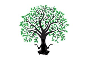Leer ontspannen en mediteren in deze online cursus mindfulness
