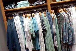 Leer alles over kleding en kleuren in deze online cursus kledingadvies voor vrouwen
