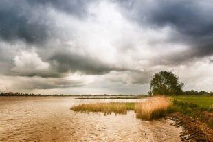 Leer alles over het maken van mooiere landschapsfoto's in deze online cursus landschapsfotografie
