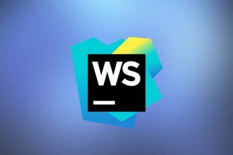 In deze online training leer je hoe je WebStorm optimaal inzet om zo productief mogelijk te zijn.