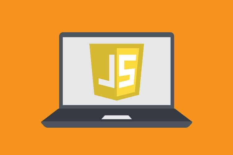 leer in deze gratis beginnerscursus JavaScript meer over het programmeren in deze programmeertaal
