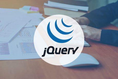 Leer in deze online cursus jquery hoe je stap voor stap interactieve en dynamische web content maakt en gebruikt in je eigenweb projecten