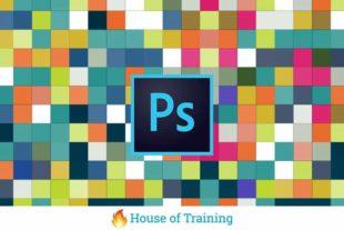 Leer werken met Pixels in deze online cursus Photoshop CC