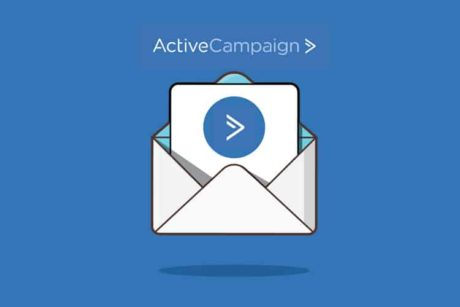 Stuur je klanten gerichte campagnes met deze ActiveCampaign cursus