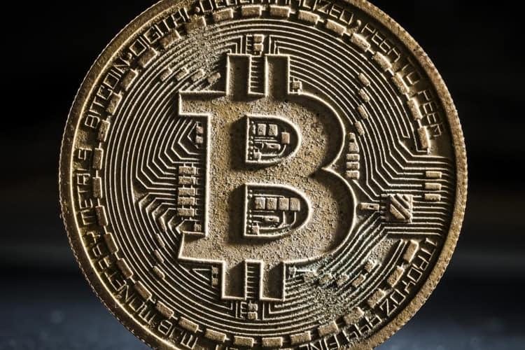 Leer alles over Bitcoin en Cryptocurrency in deze online cursus