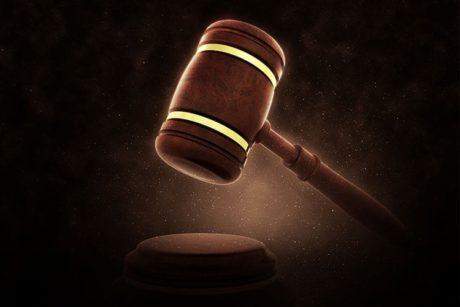 kennis maken met civiele procedure burgerlijk recht