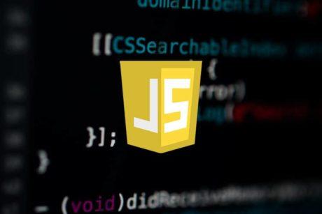 Leer programmeren in deze online cursus JavaScript voor beginners
