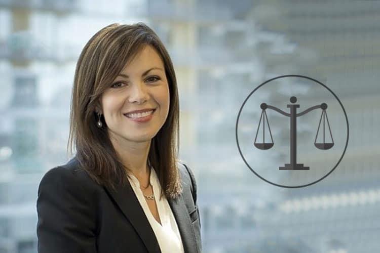Word juridisch medewerker en krijg expertise in juridische zaken voor het bedrijfsleven