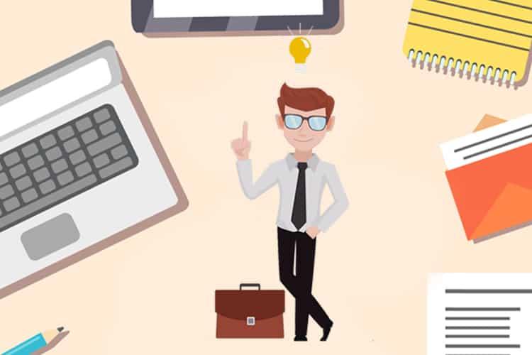 Leer je eigen marketingplan maken in deze cursus
