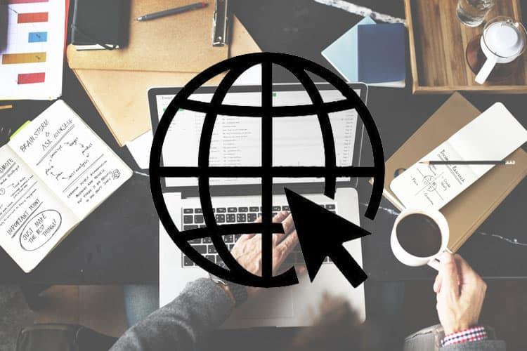 Leer werken met nuttige internetmarketing strategieën