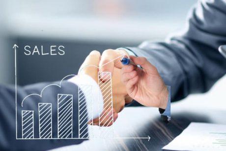 Leer in deze introductiecursus de beste sales technieken