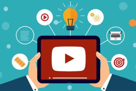 Ga aan de slag met videomarketing op YouTube