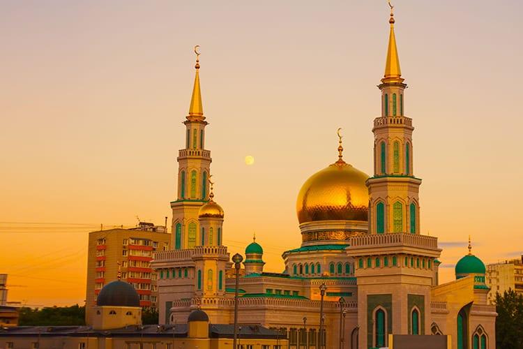 Leer het begin van islam met deze online cursus