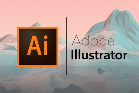 Leer de basis van Adobe Illustrator CC