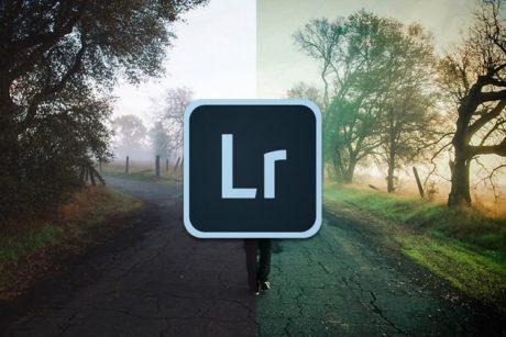 Leer in deze cursus Lightroom CC alles over het bewerken en organiseren van foto's.