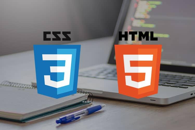 Website bouwen in HTML met deze gratis online cursus