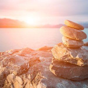 Start nu gratis met mediteren en ontspannen
