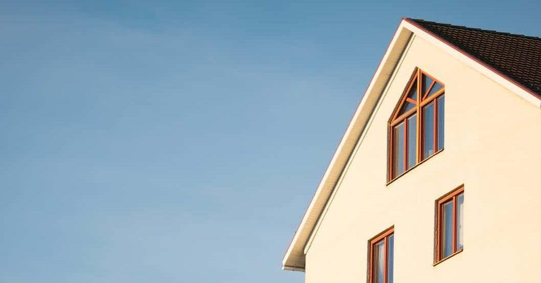 huis verkopen zonder makelaar 2