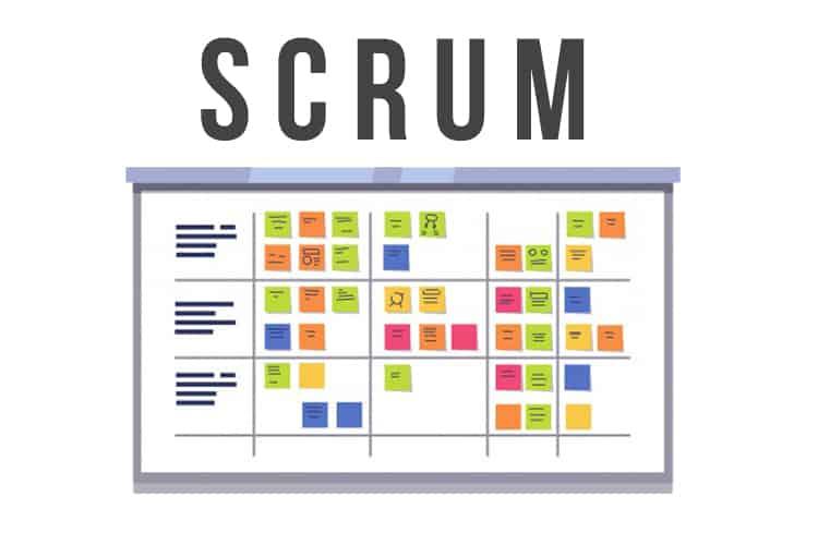 Leer van plan naar resultaat te gaan in deze cursus Scrum