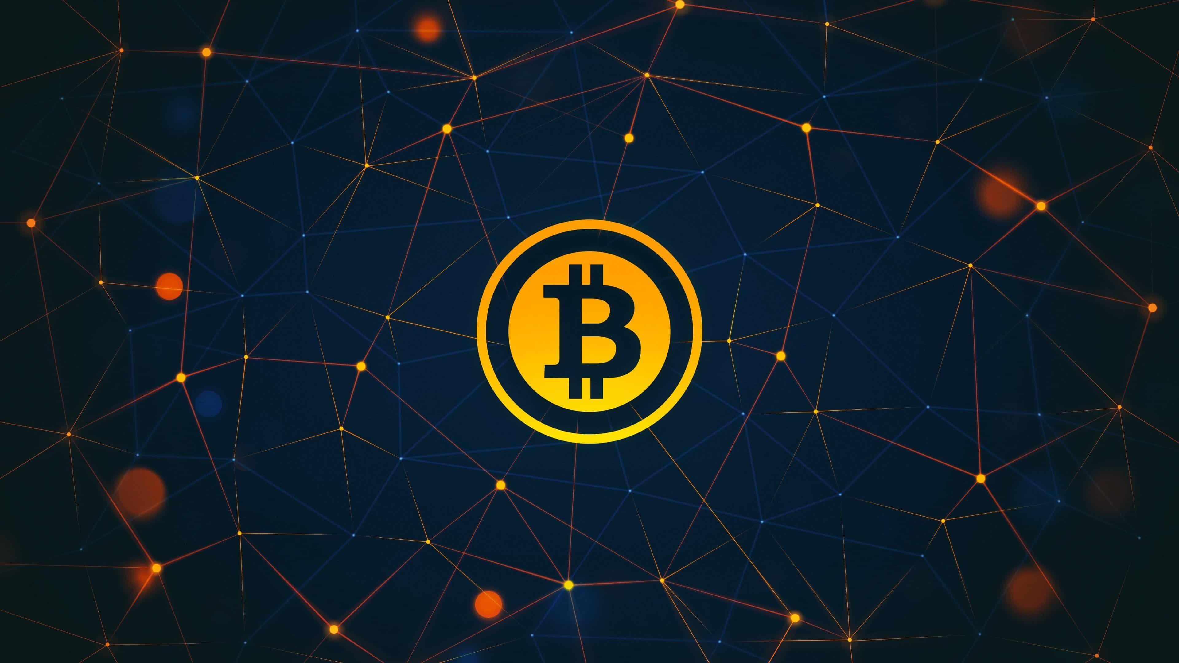 Leer in deze cursus beleggen in cryptocurrencies