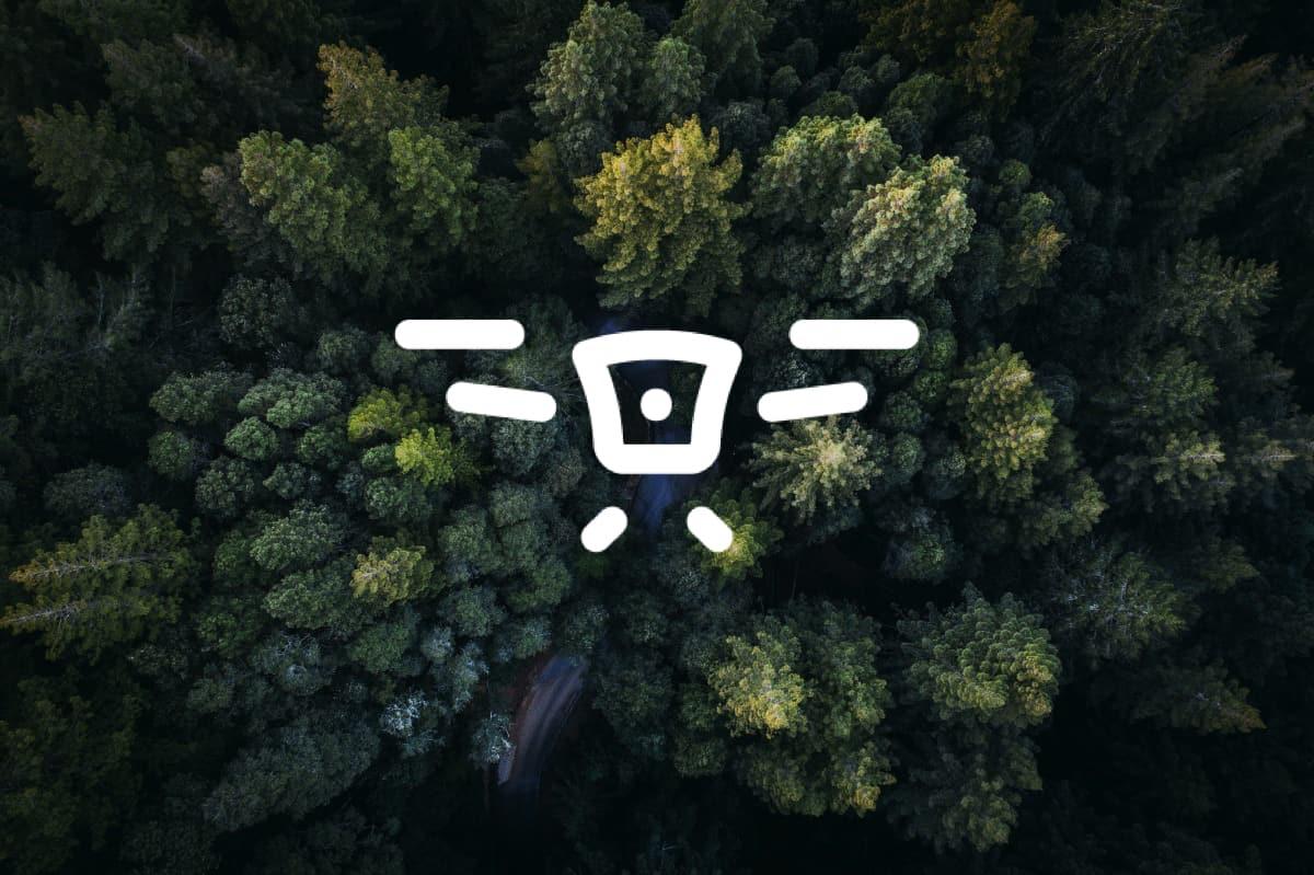 Leer een drone te vliegen met de drone cursus op Soofos