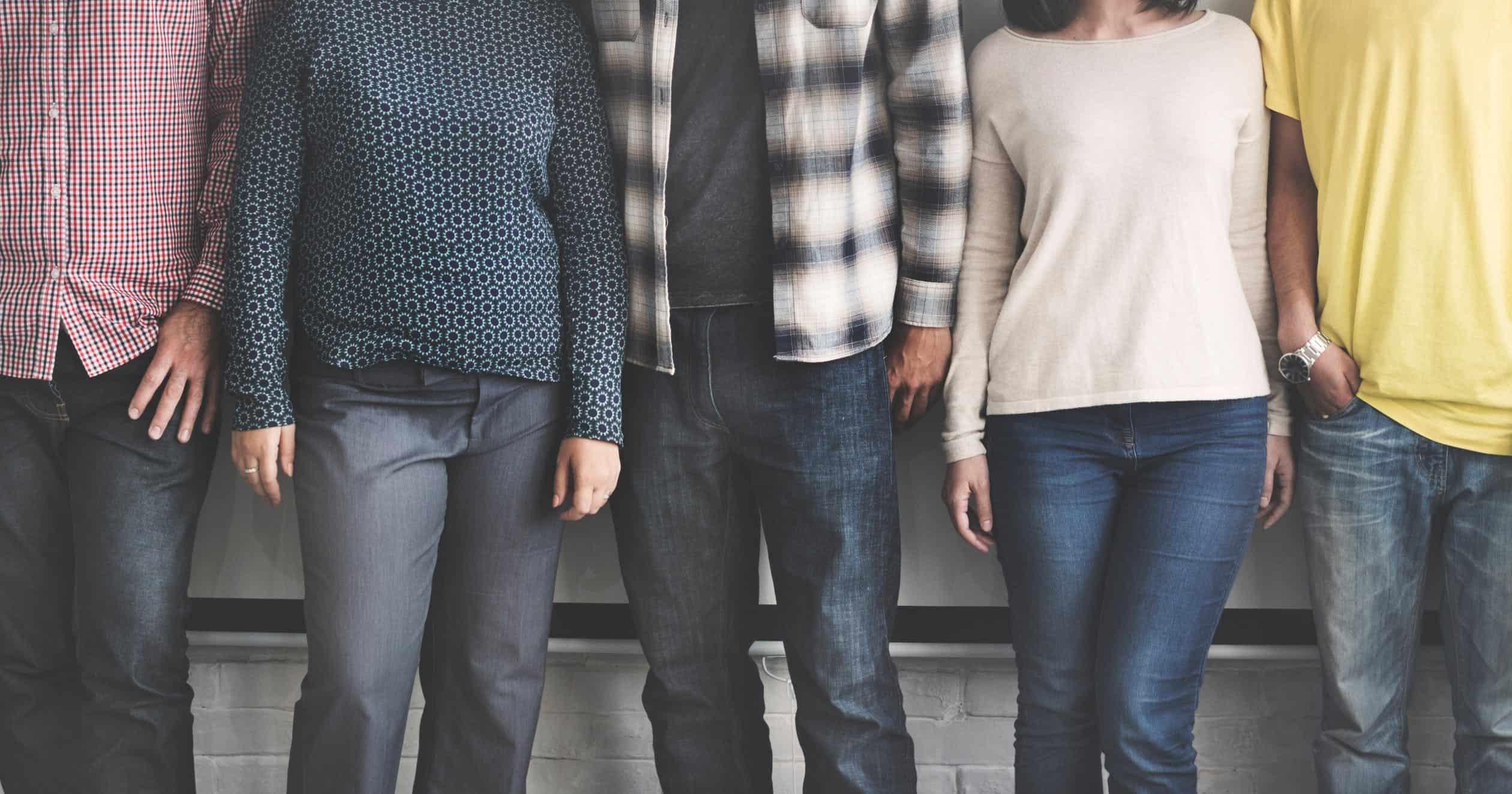 Behouden van talent: De mensen in jouw bedrijf zijn jouw meest waardevolle asset.