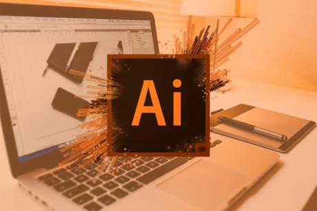 Leer in deze cursus Illustrator 2018 alles over het designen en illustreren in Adobe Illustrator.