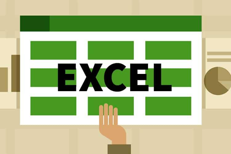Ga Excel online leren in de cursus: Leer ALLES van Excel