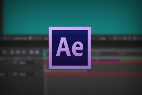 Motion Graphics maken in Adobe After Effects