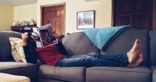 Leer meer uit je weekend te halen met zeven simpele tips