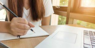 Hoe maak je een eigen cursus met groot bereik?
