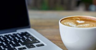 Verhoog creativiteit met online cursussen