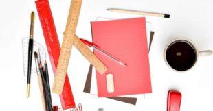 Ontwerp je eigen huisstijl: waarom en hoe?